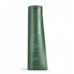 Шампунь для пышности и объема Джойко Shampoo For Fullness and Volume Joico