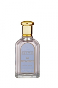"Парфюмированная вода ""Relaxing - Лаванда"" Стикс Натуркосметик Perfume ""Relaxing - Lavender"" Styx Naturcosmetic"