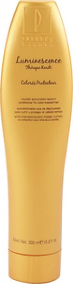 Несмываемый кондиционер для окрашенных волос Патрис Бьюти Luminescence Colores Protecteur Patrice Beaute