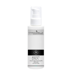 Антиоксидантное молочко для демакияжа Шантарель Enzymo-Algae Antioxidant Cleansing Milk for Face & Eyes Chantarelle