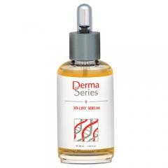 Укрепляющая сыворотка с эффектом 3D-лифтинга Дерма Сириес 3D-lift serum Derma Series
