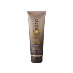 Маска для сухих и ослабленных волос Диксон Andy Nutriente Mask Dikson