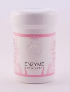 Энзимный пилинг-эксфолиатор Ренью Enzyme Exfoliator Renew