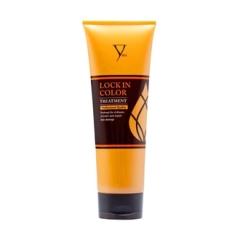 Маска Защита цвета Юко Color Protecting Hair Mask Yuko