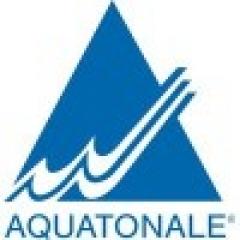Спрей для ног освежающий и дезинфицирующий Акватональ Foot spray refreshing and disinfecting Aquatonale