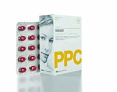 Уменьшение жировых отложений Инноэстетик REDUCER Innoaesthetics