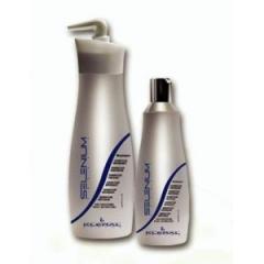 Шампунь против выпадения волос Клерал Систем Dermin Plus Shampoo Kleral System