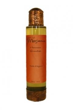 """Масло массажное """"Арганового дерева"""" Моржана Argan Oil 100% Organic Origins Morjana"""