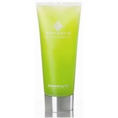 Очищающий гель для жирной кожи Хистомер Oily Formula Rinse-Off Cleansing Gel Histomer