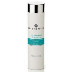 Увлажняющее молочко для очищения кожи Хистомер Hydrating Cleansing Milk Histomer