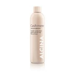 Молочко для ванны Альцина Cashmere Bath milk Alcina