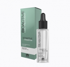 Масло для чувствительной кожи головы Фармаган Bioactive HT Sensitive Essence Farmagan