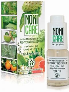 Увлажняющая сыворотка Ноникеа INTENSIVE Rehydrating Serum Nonicare
