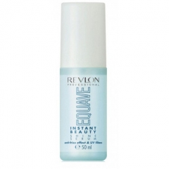 Сыворотка для блеска волос Ревлон Профессионал Equave IB Shine Serum Revlon Professional