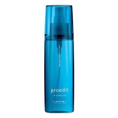 """Термальный спрей для кожи головы и волос """"Освежающий"""" Лебел Proedit Hair Skin Splash Watering Lebel"""