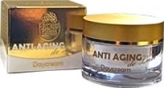 Дневной крем «Anti-age» Стикс Натуркосметик Day cream Anti Aging Styx Naturcosmetic