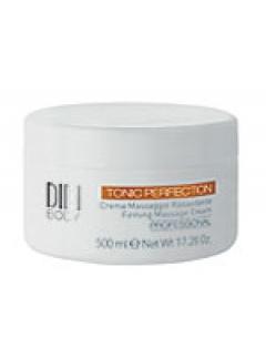 Укрепляющий массажный крем Диби Tonic Perfection Firming Massage Cream Dibi