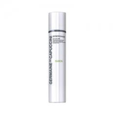 Интенсивный концентрат-бустер для обновления кожи лица Жермен де Капуччини Synergyage Glycocure Booster Concentrate Germaine de Capuccini