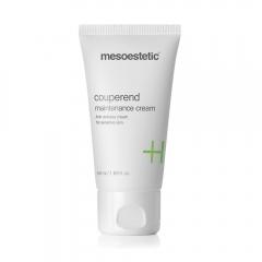 Успокаивающий крем против купероза и покраснений Мезоэстетик Couperend maintenance cream Mesoestetic
