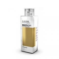 Шампунь с аргановым маслом Фрамеси Sublimis Shampoo Framesi