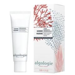 Крем-эксфолиант для глубокого очищения Алголоджи Deep Cleansing Exfoliating Cream Algologie