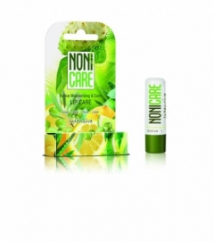 Бальзам для губ Ноникеа INTENSIVE Lip Care Nonicare