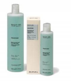 """Увлажняющий """"Акватоник"""" и успокаивающий для всех типов кожи Бьюти СПА Aquapura Aquatonik Beauty SPA"""