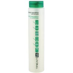 Шампунь для ежедневного применения Инг Профессионал Treat-ING Frequence Shampoo ING Professional