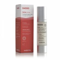 Подтягивающий гель-крем для лица Сесдерма DaeSeS Firming Facial Gel–Cream Sesderma