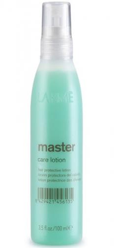Лосьон для ухода за волосами Лакме Master Care Lotion Lakme