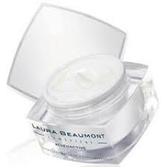 Регенерирующий ночной крем Лаура Бомонт REGENACTIVE (NIGHT CARE) Laura Beaumont