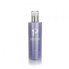 Очищающее молочко для всех типов кожи Примиа Косметичи CLEAN CLEANSING MILK — ALL SKIN TYPE Primia Cosmetici