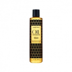 Шампунь с микромаслами Матрикс Oil Wonders Shampoo Matrix