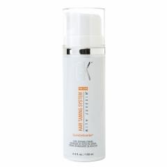 Крем для формирования локонов Глобал кератин Curl Defining cream GK Hair Professional (Global Keratin)