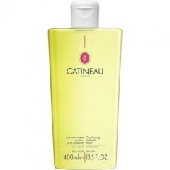 Тоник-комфорт очищающий для сухой кожи Гатино Comforting Daffodil Toner Gatineau