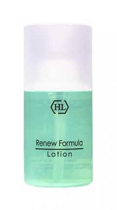 Лосьон для лица Холи лэнд RENEW Formula Lotion Holy Land