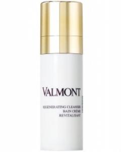 Восстанавливающее масло для волос для всех типов волос Вальмонт Complementary Care Hair Repair Repairing Oil Valmont