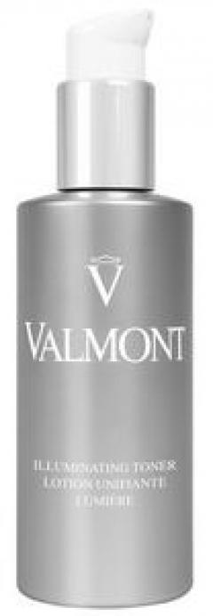 Тоник Сияние Вальмонт illuminating Toner Valmont