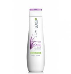 Шампунь для сухих волос Матрикс Biolage Hydrasource Shampoo Matrix