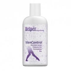 Препарат для вен и уставших ног Хелпер проСпорт Vein Control Helper proSport