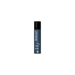 Шампунь против выпадения волос Фармаган Bioactive HT Action Anti-Loss Shampoo Farmagan