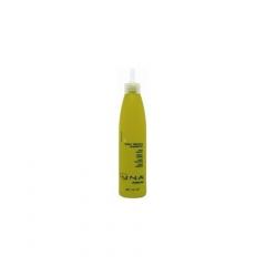 Шампунь для ежедневного использования Роланд UNA Daily gentle shampoo Rolland