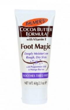 """Крем для ног с маслом какао """"Волшебные ножки"""" Палмерс Cocoa Butter Formula Foot Cream Palmers"""