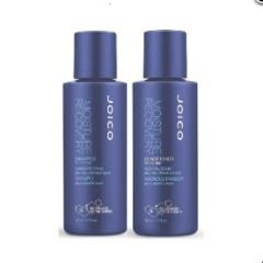 Набор подарочный (шампунь + кондиционер для сухих волос) Джойко MR GIFT SET DUO Joico