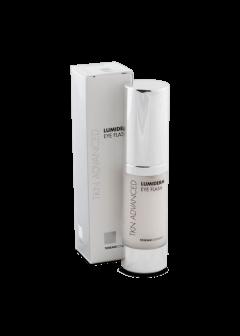 Лифтинговая сыворотка от морщин вокруг глаз Тоскани Косметикс Lumiderm EYE Flash Toskani Cosmetics
