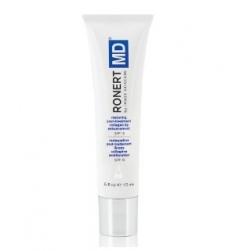 Восстанавливающий бальзам для губ SPF15 Имидж Скинкеа MD Restoring Post Treatment Lip Enhancement SPF 15 Image Skincare