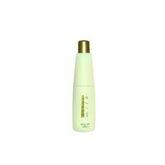 Шампунь на основе ячменного молочка Клерал Систем Barley Milk Shampoo Kleral System