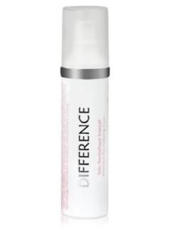 Крем для сухой и атонической кожи Биожени Difference Biogenie