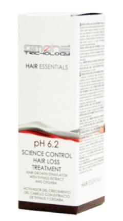 Лосьон Сайнс контроль Симоне Трихолоджи Science Control Hair Loss Treatment Simone Trichology