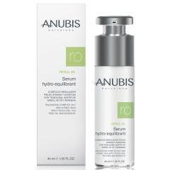 Регулирующая гидро-матирующая сыворотка Анубис Regul Oil Serum Hydro-Equilibrant Anubis